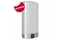 Ariston Velis EVO PLUS 50