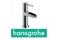 Hansgrohe TALIS CLASSIC