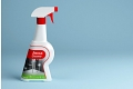 Ravak CLEANER 500ml X01101